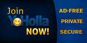 YoHollaMx Month Free Membership