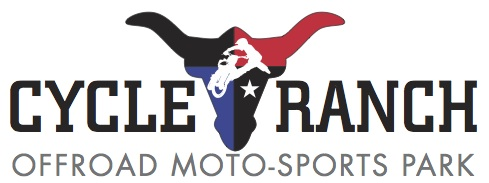 Cycle Ranch Logo 2012