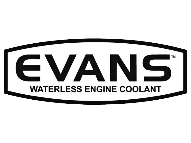 Featured-Image-Evans-Cooling