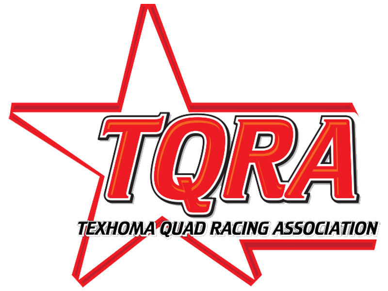 Featured-Image-TQRA