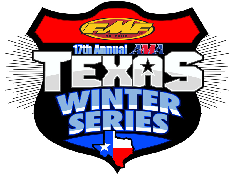 17th Annual FMF Texas Winter Series TWS17