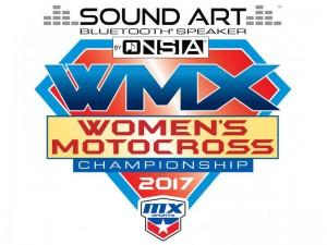 Featured-WMX-2017