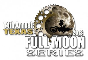 Full Moon Logo White 2013
