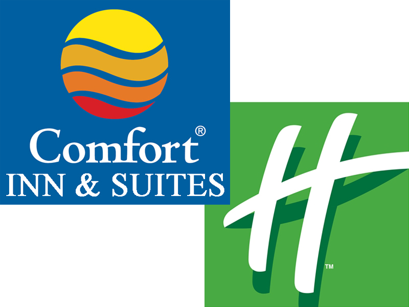 Hotel Host