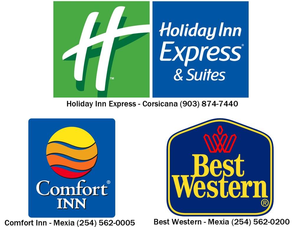Hotels 1200 x 900