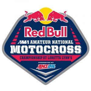 Loretta Lynn AMA Amateur National MX Championship