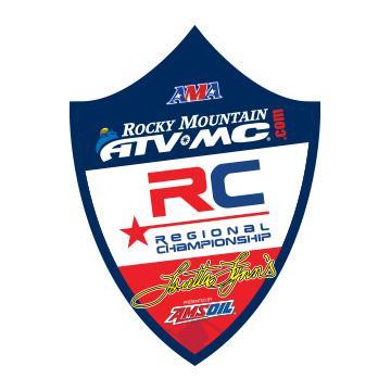 LL RC 2015 Logo