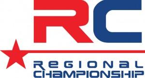 LL Regional Championship