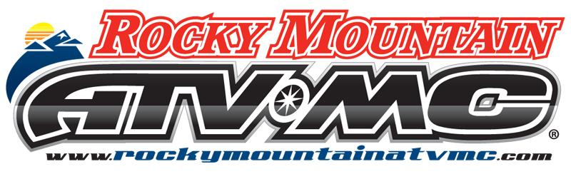 Logo RMATVMC 800