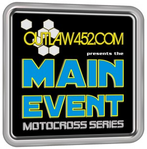 Main_Event_Logo 800