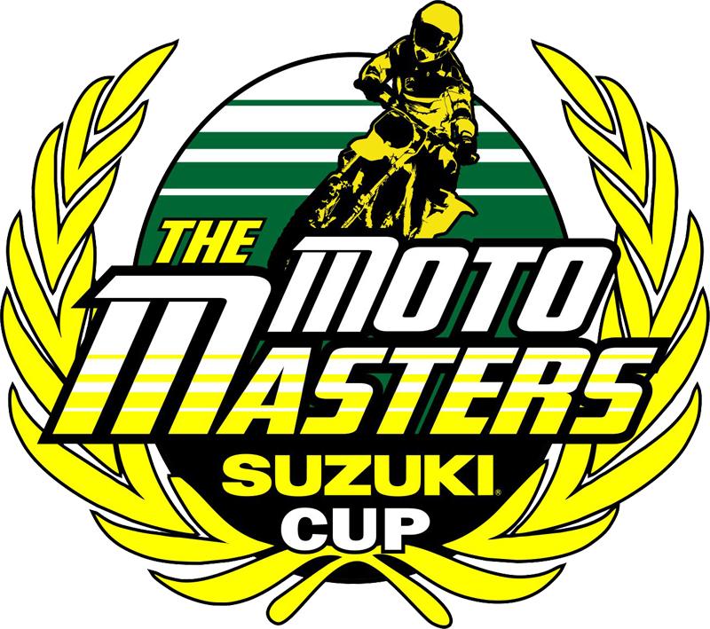 Moto Masters