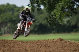 Pic Kevin Krick LLRC14 68-1