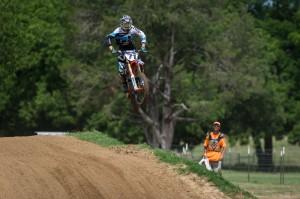 Pic Kevin Krick LLRC14 71-1