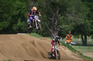 Pic Kevin Krick LLRC14 99-1