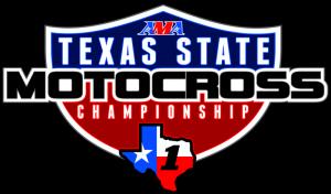 TSC 2014 Logo