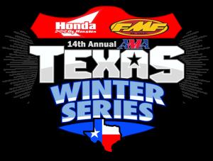 TWS 2014 Logo