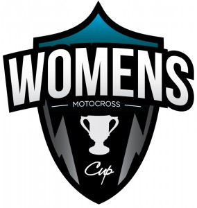 Womens Cup Logo