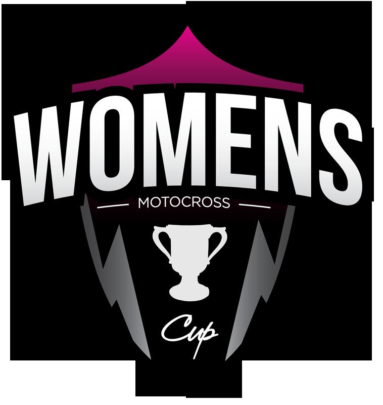 WMC Logo Pink