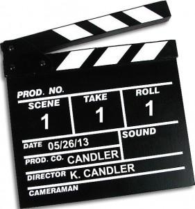 castingcall