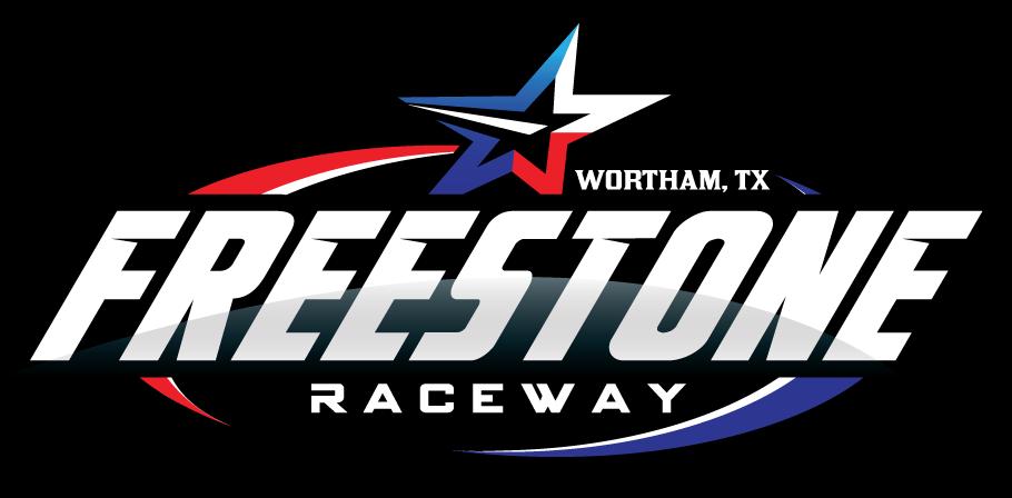 freestone-logo-15